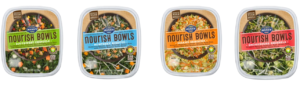 MannPacking_NourishBowls