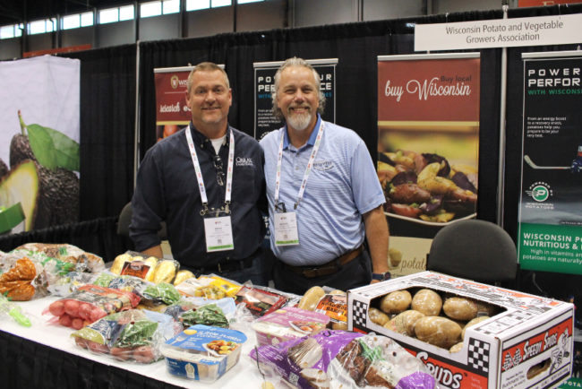 Wisconsin-potato-vegetable-growers-association